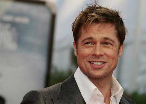 Cuales son los Actores Mejor pagados de Hollywood | Weteca.com | Weteca.com | Scoop.it