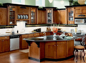Kitchen Remodeling Fort Lauderdale: Giving Your Kitchen the Taste of Change   Home Improvement Services in South Florida   Scoop.it