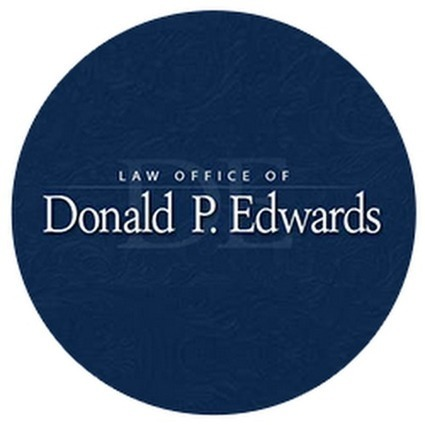 The Law Office of Donald P Edwards   Catastrophic Injury Attorney in Atlanta GA   Scoop.it