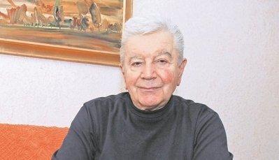 Dr Prvulović: Iz Liberije me zovu da ISKORENIM EBOLU | Medicina u medijima | Scoop.it