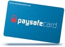 """Online account """"my paysafecard"""" starts in Switzerland and Luxembourg - PaymentEye   Mobile Money   Scoop.it"""
