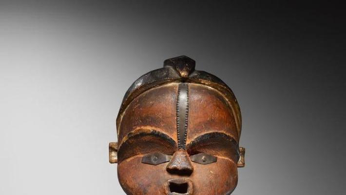 Le fabuleux destin d'un chef-d'œuvre de l'art classique africain | Le Figaro | Kiosque du monde : Afrique | Scoop.it