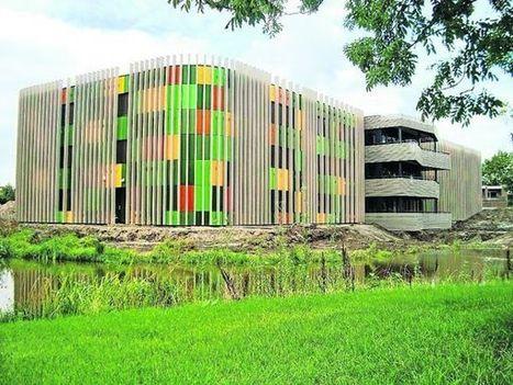 kant-en-klaar: Virtueel bouwwerk staat snel - Cobouw | Maatschappelijk vastgoed | Scoop.it