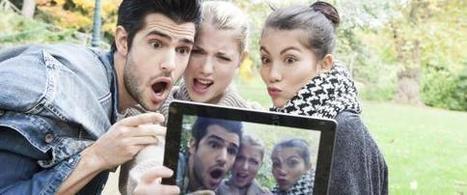 7 cose che non dovreste pubblicare su Facebook   Social Media War   Scoop.it