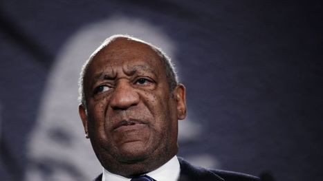 Bill Cosby Hires Private Investigators to Dig Up Dirt on Accusers | Private Investigators | Scoop.it