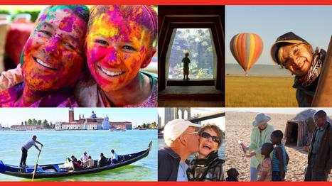 2013 Virtuoso Traveler Photography Contest   Virtuoso   Scoop.it