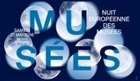 Grains de Sel | Nuit des musées 2016 | Le Mac LYON dans la presse | Scoop.it