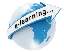 Best eLearning and Training blogs of 2011 | Custom Training and eLearning Blog | E-learning Development | Scoop.it