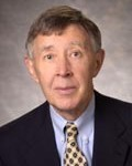 Fracking Company Paid Texas Professor Behind Water Contamination Study   TRANSITURUM   Scoop.it