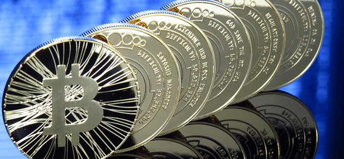 Why Bitcoin could become 'the currency of social revolution'   real utopias   Scoop.it