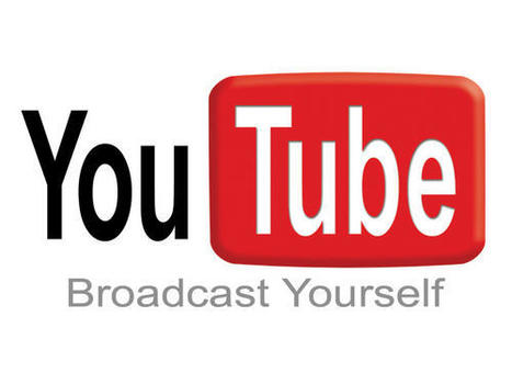 YouTube loses music clip copyright battle in court | Music business | Scoop.it