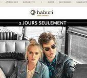 Veille concurrentielle : gardez un oeil sur les newsletters | 1_Marché et consommateur | Scoop.it