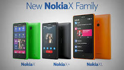 First Impression – Nokia XL Features Roundup | Digital Soon | Scoop.it