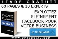 [Cas Pratique] Augmenter de 9300% votre impact avec Twitter : | Réseaux & Médias Sociaux | Scoop.it