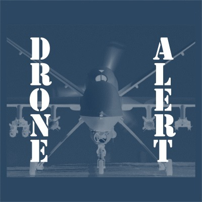 US has not stopped drone attacks as part of any deal: Aziz - Business Recorder | Drones and Moans | Scoop.it