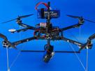 ECILOP - Shop   aerial camera   Scoop.it