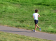 Do You Think It's Safe To Jog While Pregnant? | Amusing, Shocking & Thought-Provoking News | Scoop.it