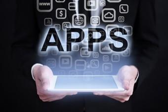 Apps vs. webs móviles en el sector hotelero   Hoteles   Les TICs en Turisme   Scoop.it