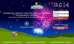 Zondle 2014 « OŠ Veliki Bukovec | #Zondle | Scoop.it