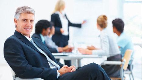 Cyprus Jobs Guide » ΑΝΑΖΗΤΗΣΗ ΚΑΛΥΤΕΡΗΣ ΕΡΓΑΣΙΑΣ   Αναζήτηση Εργασίας   Scoop.it