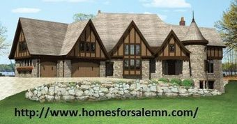 Pin by smith 123 on mls online mn | Pinterest | Home for sale mn | Scoop.it