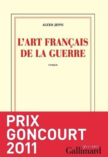 Gallimard : le dernier Goncourt corrigé par la communauté pirate | EBOOKS | Scoop.it