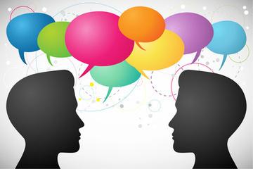 Les Mooc : et côté apprenants, quels avantages ? | Veille Ouest | pédagogie Elearning MooC | Scoop.it