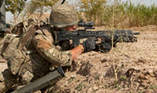 British Army Website | Civilian and Military Organisations in the UK | Scoop.it