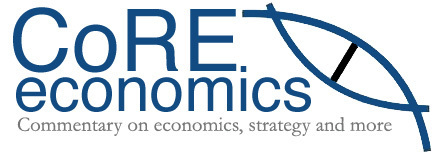 See you on the other side : Core Economics | Australia's Regional and Global Links | Scoop.it