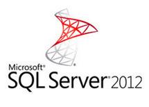 Microsoft SQL Server er udviklet af Microsoft som et værktøj til at gemme og Hente Data | Microsoft SQL Server er udviklet af Microsoft som et værktøj til at gemme og Hente Data | Scoop.it