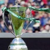 Imbroglio autour de la Coupe d'Europe - Rugby | CPSS | Scoop.it
