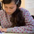 Demasiados niños pobres en España | AEROIMAGENES | Scoop.it