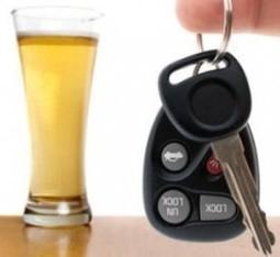 Asigurarile rca si casco sunt valabile in cazul alcoolemiei? | Oferta-Rca | Scoop.it
