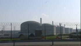 Arrêt d'un réacteur à la centrale nucléaire de Paluel (76)   Actualités de Rouen et de sa région   Scoop.it