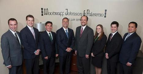 WJ&P Newsletter   WORKERS' COMPENSATION   Scoop.it
