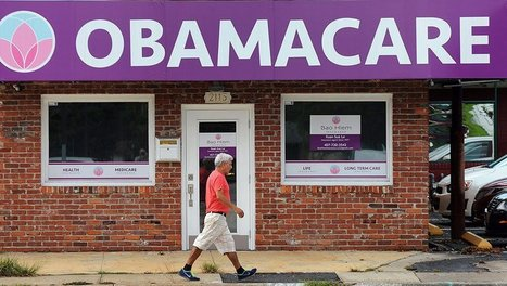 Minnesota Shows Everything Wrong With ObamaCare | Xposing Government Corruption in all it's forms | Scoop.it
