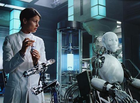 Elon Musk va financer de nombreux projets pour éviter que les intelligences artificielles ne tuent les humains | {niKo[piK]} | Communiquer et transmettre | Scoop.it