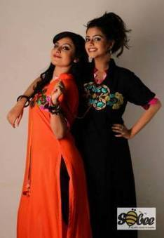 Zunaira Lounge Sobee Latest Casual Printed Collection 2013   Fashion Website   Scoop.it