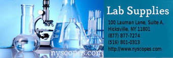 How To Choose The Right Company When Purchasing Medical Lab Supplies? | The Medical Supplies You Use | Scoop.it