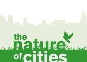 Port Cities and Nature: The Experience of Brest Métropole Océane ... | l'espace public | Scoop.it
