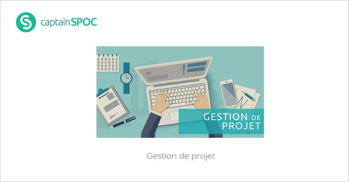 [Today] SPOC Gestion de projet | MOOC Francophone | Scoop.it