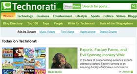 Les grandes catégories d'outils - Outils de veille réputation - Journal du Net e-Business   Veille_Curation_tendances   Scoop.it