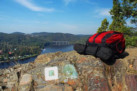 Backpacking Through Europe: Money Saving Tips - Travel Tips & Hacks Blog | Travel | Scoop.it
