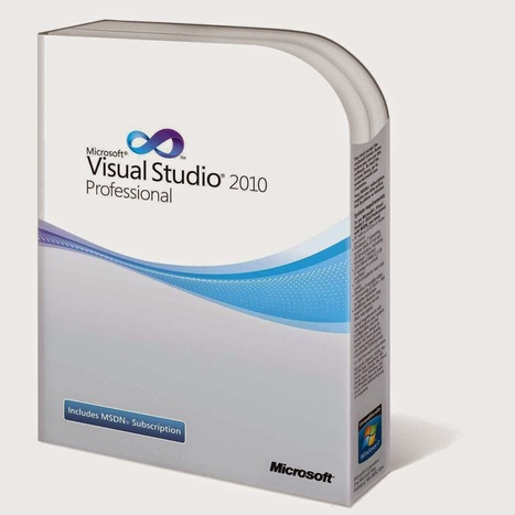 Uninstall Software Guides - How to Completely Remove Programs with Software Removal Tips: Uninstall Visual Studio 2010 Professional - How Can I Get Rid of/Remove Visual Studio Professional in Steps... | Fix PC Problems | Scoop.it