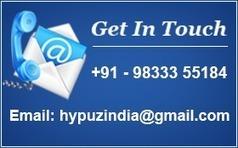 Hand Dryers Manufacturer Mumbai | Business | Scoop.it