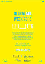 Global Media and Information Literacy Week  | Educommunication | Scoop.it