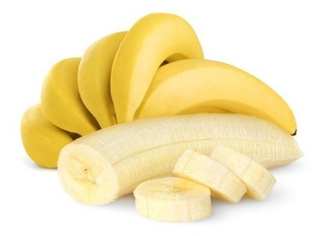 Explore the Top Benefits of Banana   Fashion and Trends   Scoop.it