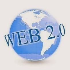Detailed Comparison About Web 1.0 and Web 2.0 | Web 2.0 Learning | Ferramentas da Web 2.0 e da Web 1.0 | Scoop.it