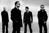 U2's '360' Tour Gross: $736,137,344!   Creative Live Performances   Scoop.it