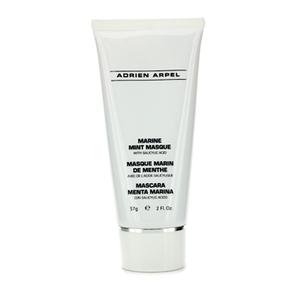 Mascara menta marina de Adrien Arpel cuidado de la Piel Cosmeticos y Fragancia | estiti | Scoop.it